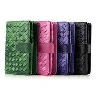 CONTACT S C1125 Brand Design Women Leather Wallet New Arrival Women S Wallet Women Wallets Vintage