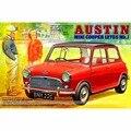 OHS Tamiya 24235 1/24 Mini Cooper 1275S Austin Mk.I Car Model Building Kits