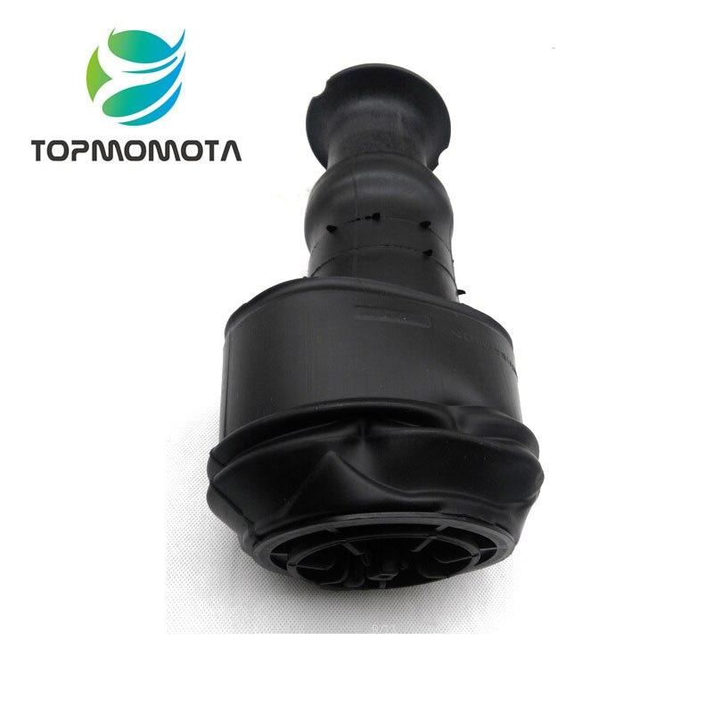Pièces en caoutchouc d'amortisseur de suspension d'air de pièces d'amortisseur utilisées pour l'oem arrière gauche/droite de CITRON PICAOSS 5102R8 5102GN