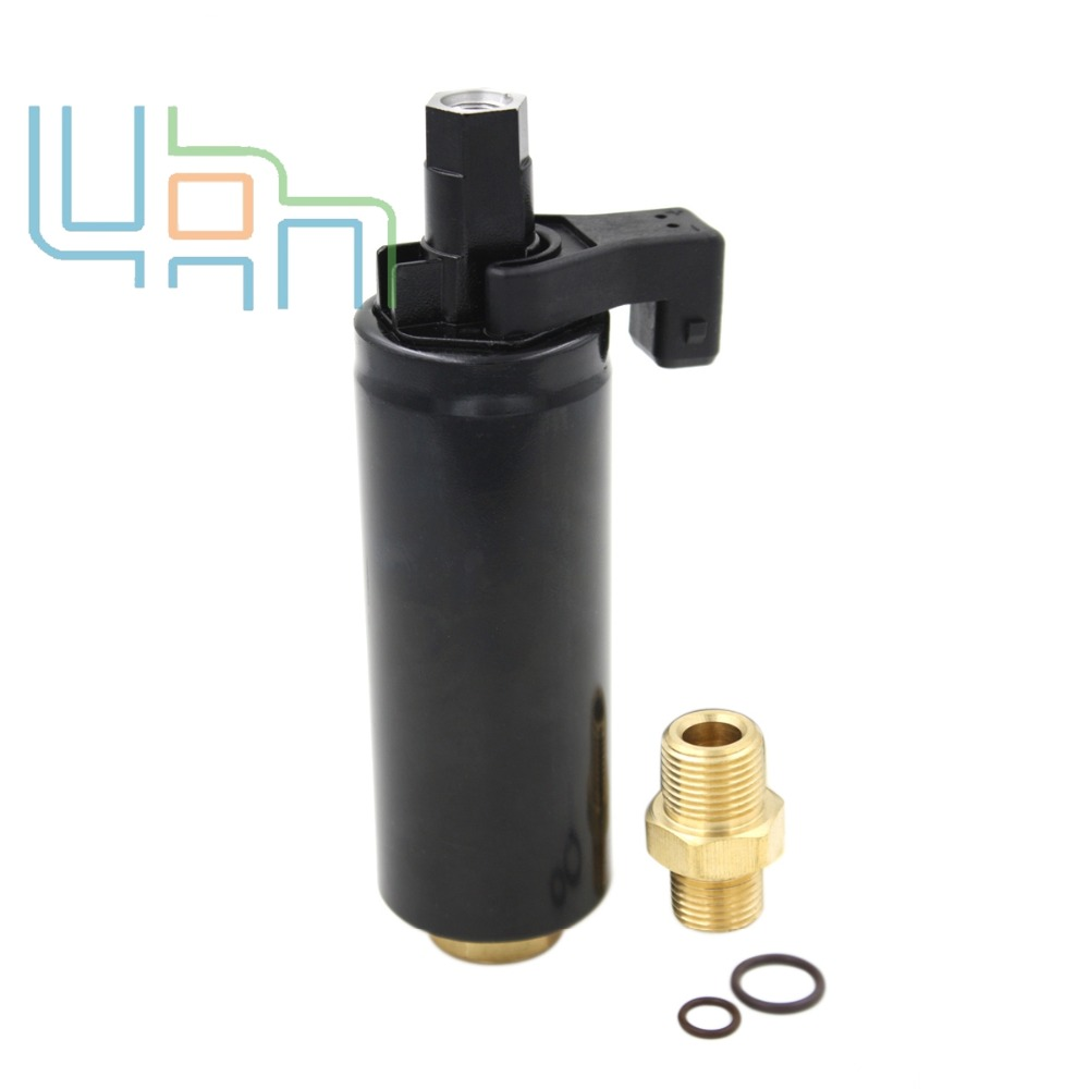 Pompe à essence basse pression pour OMC VOLVO V 4.3, 5.0, 5.7 3858261 861155A6