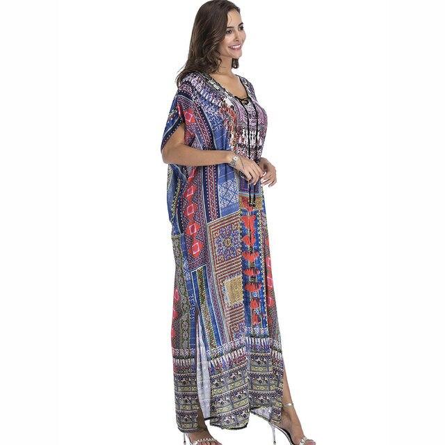 Online Shop Women Clothing Australia Cover Ups Beach Dresses Cheap