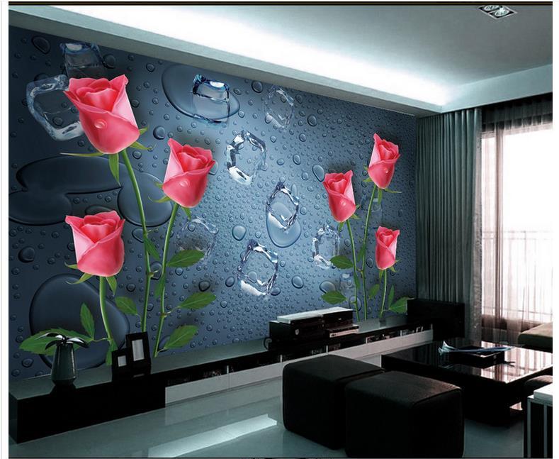 800+ Wallpaper Biru Embun  Paling Baru