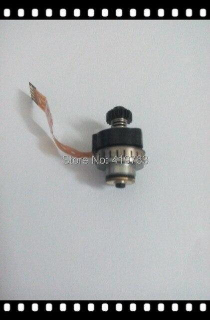 НОВЫЙ Фокус ОБЪЕКТИВА Двигатель Для Nikon 18-55 мм 18-105 мм 18-135 мм 16-85 мм 55-200 мм 18-55 18-105 18-135 16-85 55-200 мм ультразвуковой двигателя