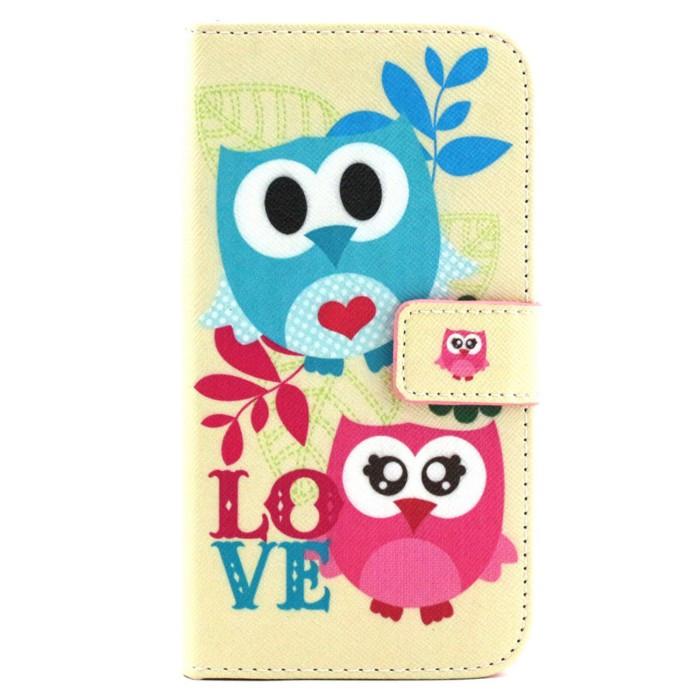 Samsung Galaxy Grand 2 fashion wallet case (11)