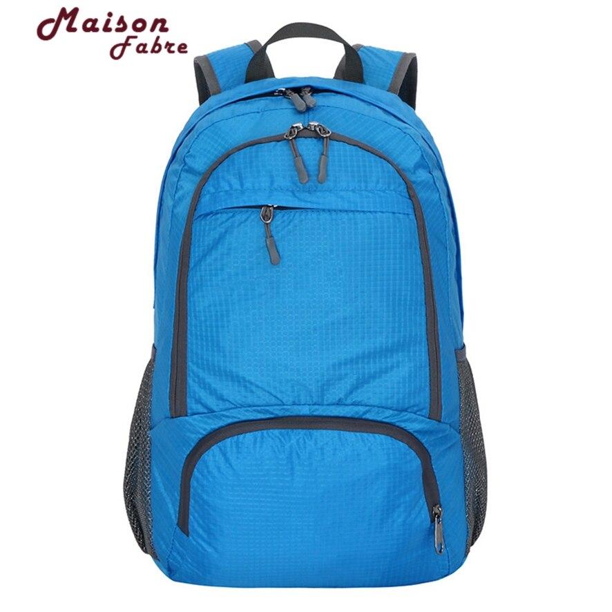 Men Backpack mochila masculina Back Pack Designer Backpacks Male Escolar High Quality Un ...