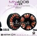 Tiger Motor (T-Motor) Ultra Light Antigravity 4006 380KV Brushless Motor For Multirotor / Multicopter