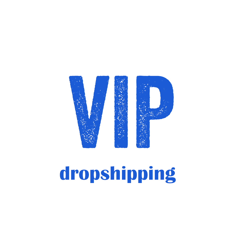 VIP dropshipping dedicado HY-0002