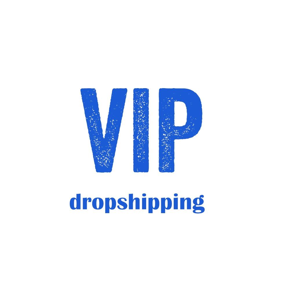VIP Dropshipping Dedicated HY-0002