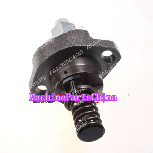 Fuel Injection Pump 0414287016 For Deutz Engine For HATZ 50492800 50492801 50492802 fuel injection pump of jiangdong ty295it ty2100it for tractor like jinma etc the pump brand is weifu
