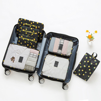 women travel bags overnight bag