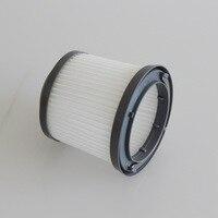 3 stücke Mehrweg Filter Für Black & Decker Dustbuster PVF110 PHV1210 PV1020L-in Reinigungsbürsten aus Heim und Garten bei