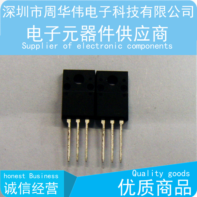 45F122 GT45F122 GT40G121 40G121 GT40Q322 GT40Q321 GT40QR21 GT40T321 GT40T301 GT40J121 GT40RR22 GT40RR21  10psc {Free Shipping}