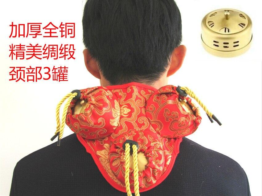 For nec k clothing utensils copper moxibustion box bags querysystem cauterize nec um330w