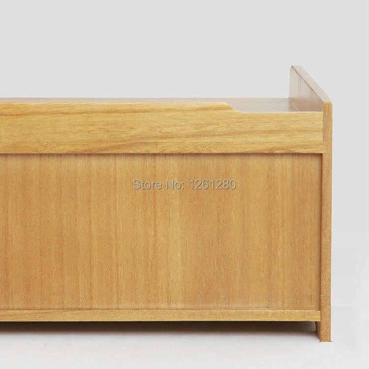 tool drawer cabinet