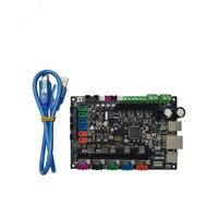 Impressora do painel de controle principal 3D SBASE V1.3 firmware open source 32 motherboard|Peças e acessórios em 3D| |  -