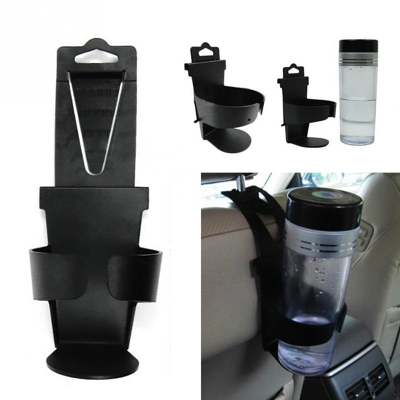 2017 Car style Universal Adjustable Flexible Car Truck Door Bottle Cup Mount Holder Stand Car Accessories Summer Drinking Holder