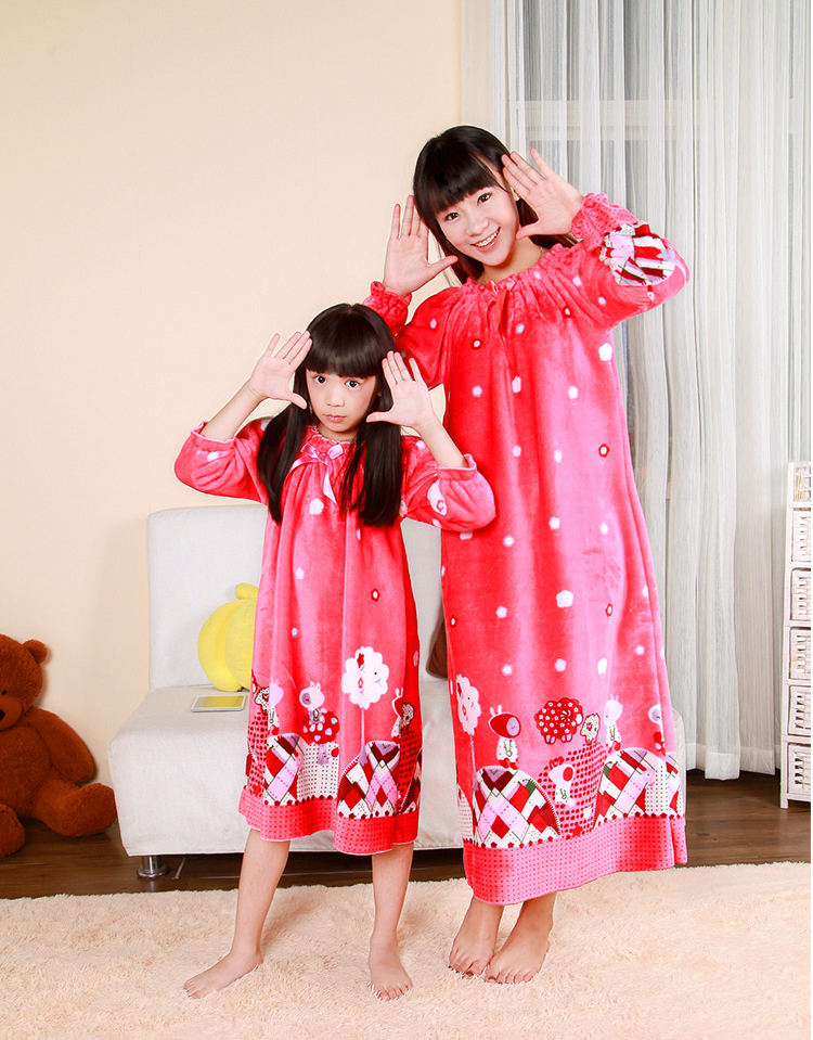 Dorable Kids Night Gown Photos - Best Evening Gown Inspiration And ...