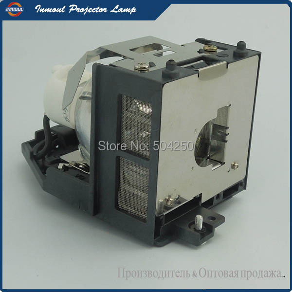 Replacement Projector Lamp AN-XR10LP for SHARP XR-105 / XR-10S / XR-10X / XR-11XC xr