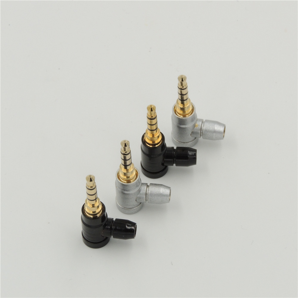 Wiring Diagram Further 3 5mm 4 Connector Plug Wiring Diagram Wiring