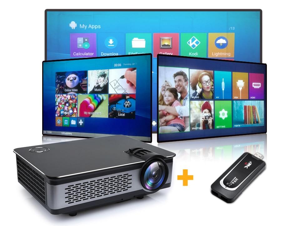 WZATCO-CT580-Full-HD-1080P-Projector_03