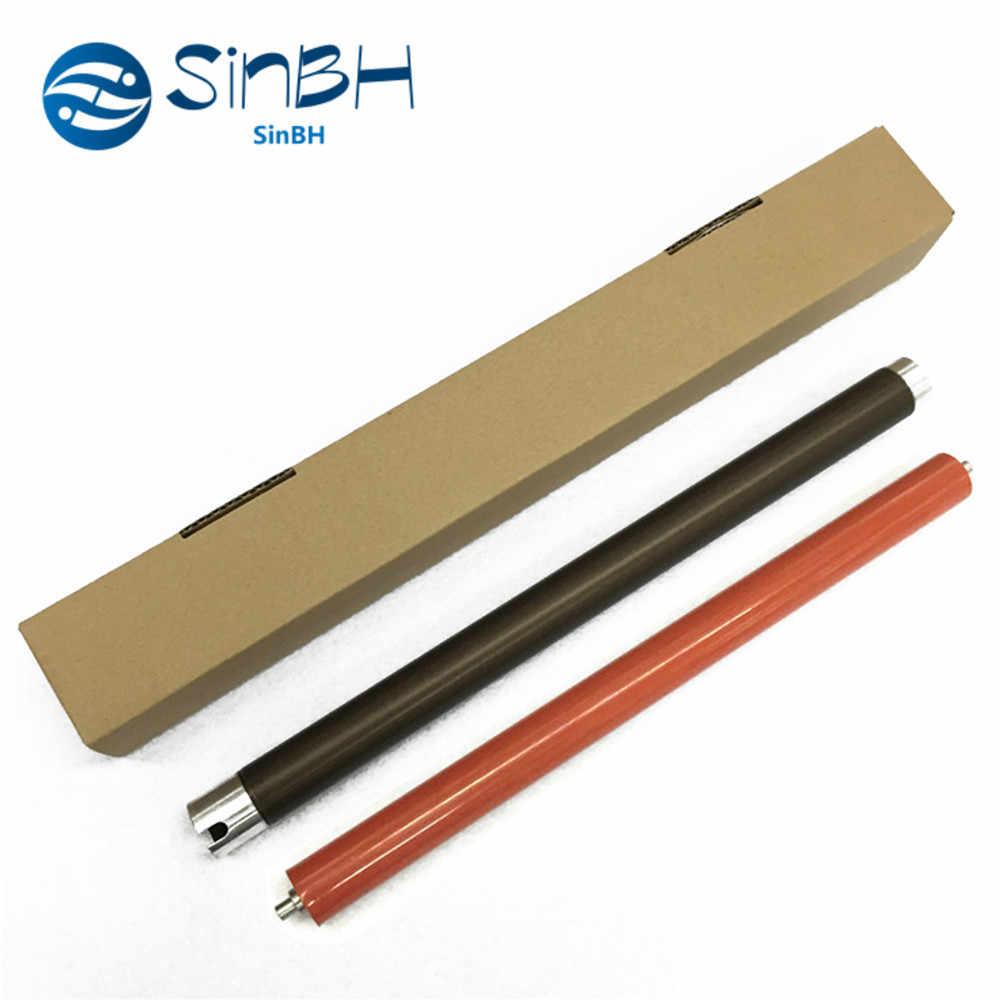 1 комплект X FK 4105 TASKalfa 2200 ролик низкого давления + верхний для Kyocera TA 1800 1801 2201 2010 2011