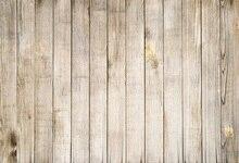 8x10ft горизонтальные Искусства ткани фон фотографии фоном старинные деревянный пол фоны XT-1799-1