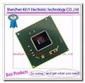 100% Original NOVO chipset BGA com bolas de BD82Z68 SLJ4F