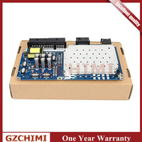 2G MMI Multimedia Interface Control Panel Board For AUDI A6 2005 2006 2007 2008 Q7 2007 2008 2009 4L0035223G 4L0035223D