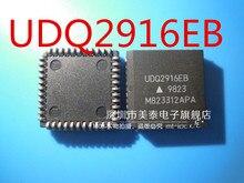 Controlador de motor paso a paso UDQ2916EB DC