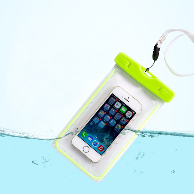 newest 185fe 98833 US $2.9 37% OFF|Waterproof Case For Sony Xperia XA Ultra XZS XZ Premium  Underwater Case Pouch Sport Bag Capa For Sony Xperia XA Ultra XZS Cover-in  ...