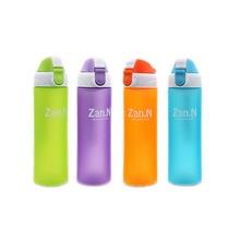 Outdoor Water Bottles