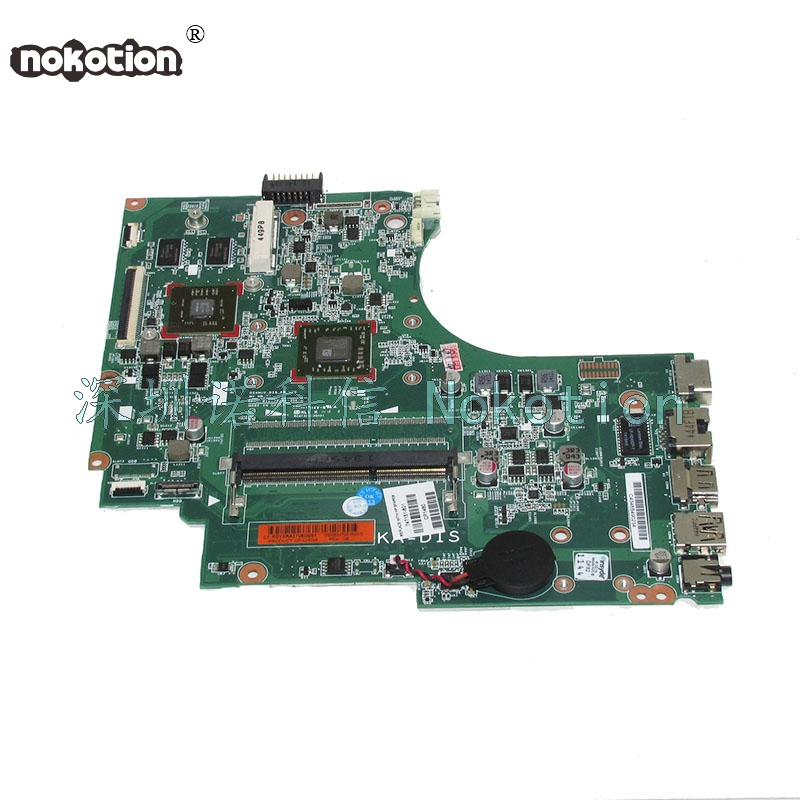 747151-501 747151-601 747151-001 For hp 255 G2 15-D laptop motherboard HD 8570 A4-5000 CPU DDR3 Mainboard747151-501 747151-601 747151-001 For hp 255 G2 15-D laptop motherboard HD 8570 A4-5000 CPU DDR3 Mainboard