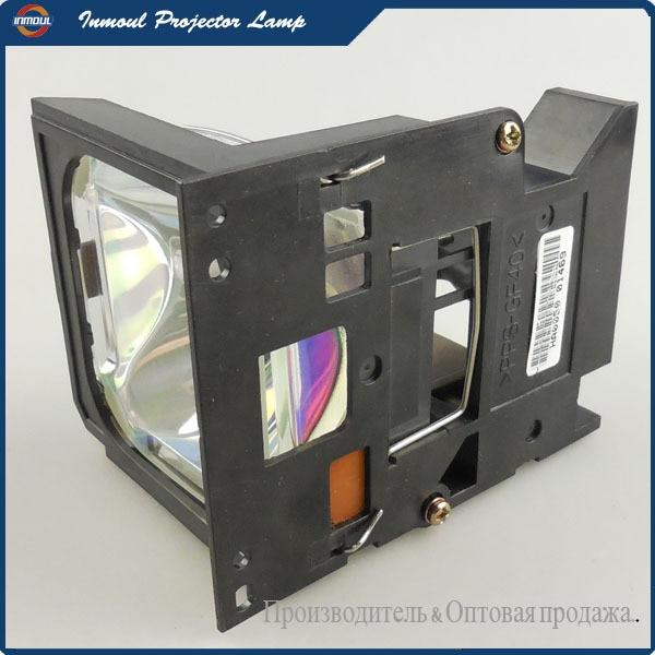 Replacement Projector Lamp VLT-PX1LP for MITSUBISHI X70UX / X80 / X80U / S50UX / SA51 / SA51U Projectors ect. replacement projector lamp vlt xd3200lp 915a253o01 for mitsubishi wd3200u wd3300u xd3200u projectors