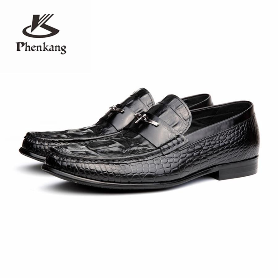Chaussures de bureau pour hommes chaussures en cuir oxford pour hommes habillement mariage chaussures de bureau pour hommes sans lacet homme zapatos de hombre