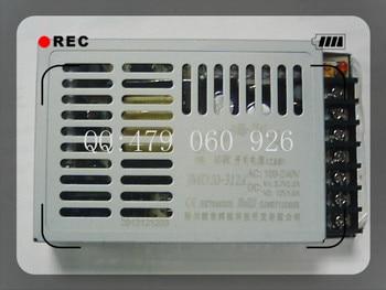 [JIYUAN] 20W JMD20-312A 3.7V2A 12V1A - switching power supply  --3PCS/LOT