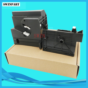 Image 1 - 90% new(used) Rollfeed mount kit For HP 500 500ps 510 510ps 800 800ps 815 820 CC800PS C7769 60380 c7770 60014