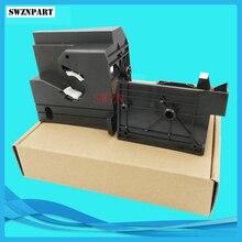 90% novo (usado) Material Em Rolo kit de montagem Para HP 500ps 500 510 510ps 800 800ps 815 820 CC800PS C7769 60380 c7770 60014