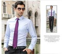 Mens Shirt Stays Garters Elastic Nylon Adjustable Shirt Holders Crease Resistance Belt Stirrup Style Suspenders