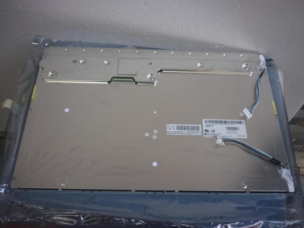 MaiTongDa LG LM201W01-SLA1 SLA1