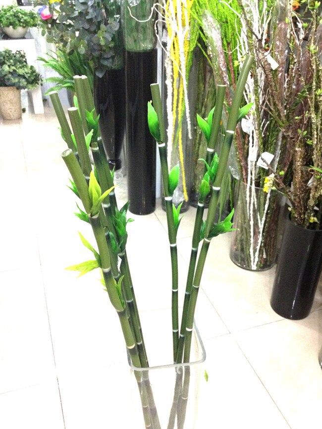Achetez en gros artificielle chanceux bambou en ligne des grossistes artifi - Vente de bambou en ligne ...