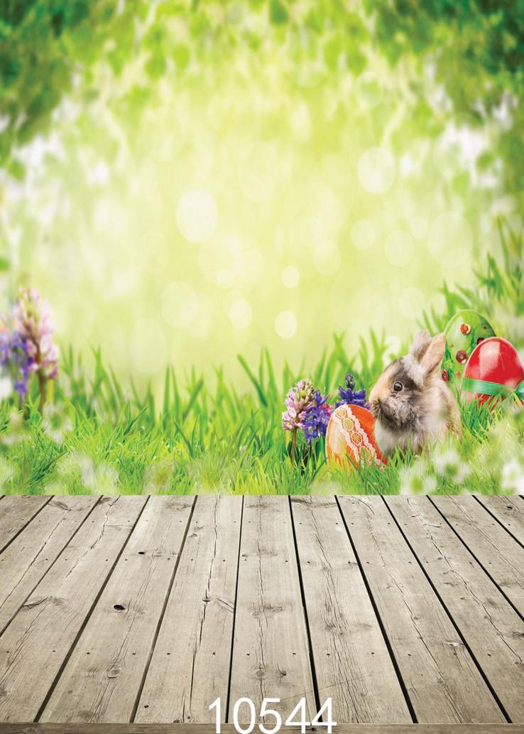 150x210 Cm Easter Musim Semi Background Foto Latar Belakang Alami Kayu  Vinyle Menyukai Backdrop Studio Foto Fotografi Studio Backdrop|photo  Vinyl|spring Backgroundphoto Background - AliExpress