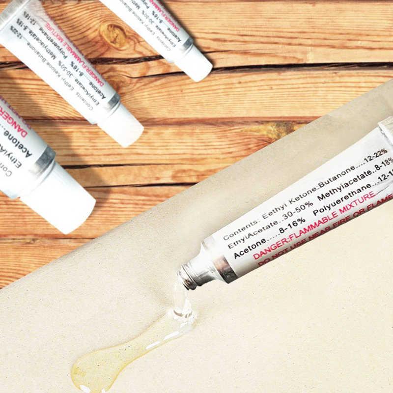 Thuyền Bơm Hơi Bộ Dụng Cụ Sửa Chữa Chất Liệu Nhựa PVC Miếng Dán Cường Lực Cho Hộp Chứa Nước Có Dây Đệm Bơi Nhẫn Đồ Chơi Pro Thuyền Bơm Hơi Sửa Chữa