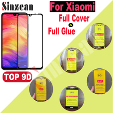 Glass 6/Note Protector(Wholesale) Screen