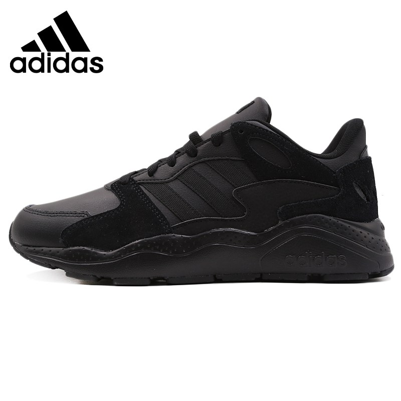 Original New Arrival 2019 Adidas CHAOS Men's Skateboarding Shoes Sneakers