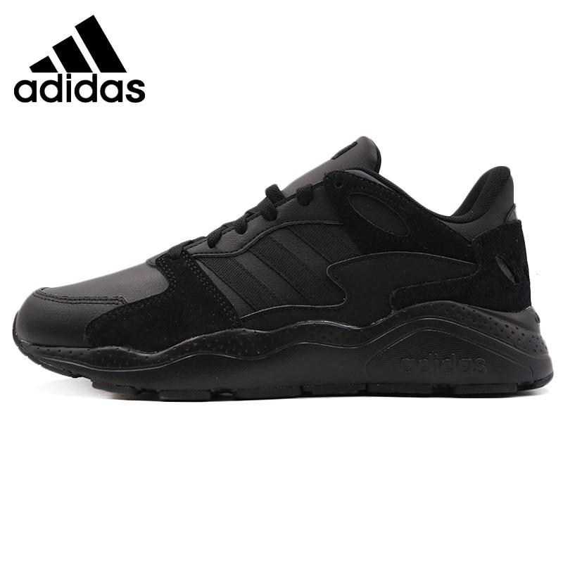 Original New Arrival 2019 Adidas CHAOS