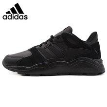 Original New Arrival 2019 Adidas CHAOS Men's Skateboarding Shoes