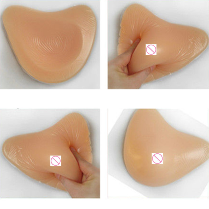 adhesive breast prothesis Post-mastectomy breast binders provide stability to breast implants and prevent risk of hematomas made of soft, breathable stretch fabric, our post-mastectomy breast binders may also be used during postpartum nursing, for holding nursing pads in place or to suppress lactation.