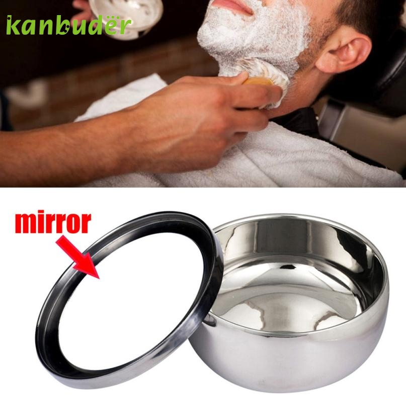 Online Get Cheap Stainless Steel Shave Cup Aliexpresscom