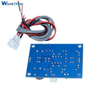 Image 5 - Płytka wzmacniacza NE5532 OP AMP przedwzmacniacz HIFI sygnał przedwzmacniacz Bluetooth przedwzmacniacz płyty w magazynie