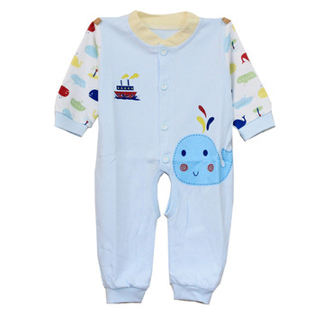 Пижамы и халаты